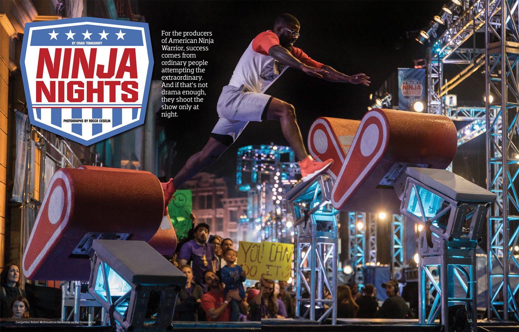 American-Ninja-Warrior-for-Emmy-Magazine