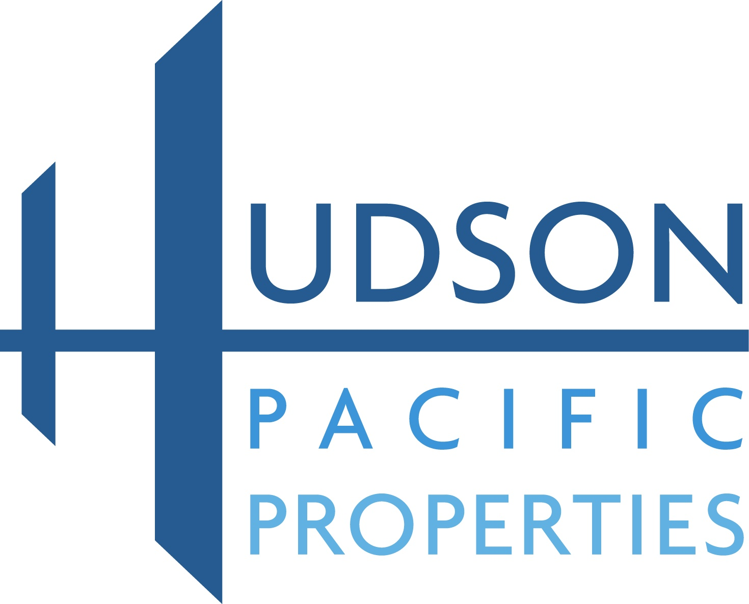 Hudson Pacific Properties Los Angeles Hollywood