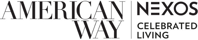 American Airlines Editorial Magazine, American Way