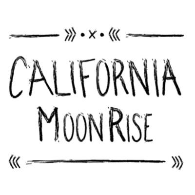 cali_moonrise