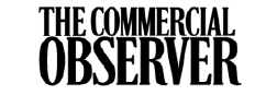 The Commercial Observer Magazine