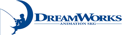 Dreamworks Animation Burbank California