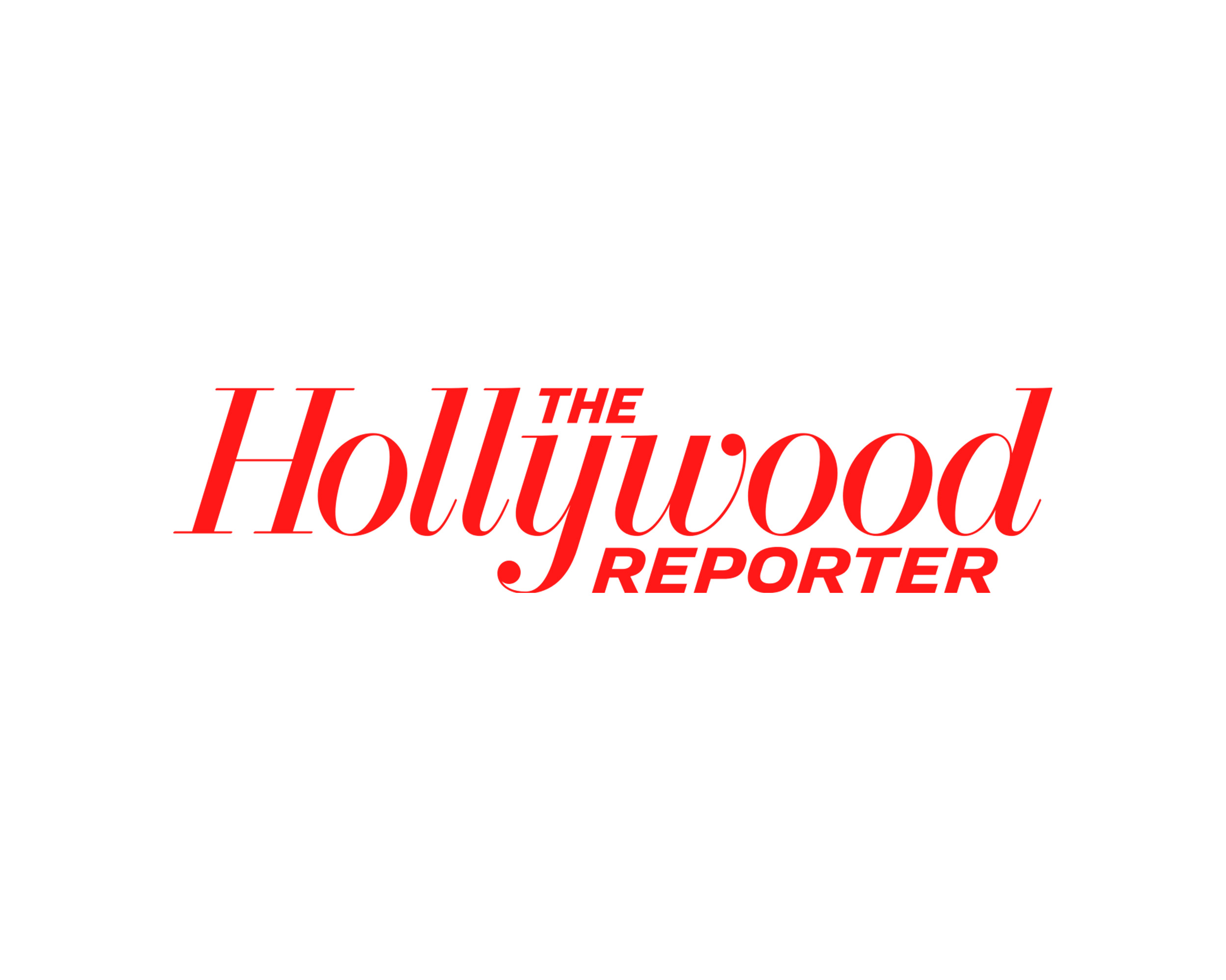 Hollywood Reporter Los Angeles CA Editorial