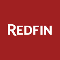 ROCCO CESELIN | Redfin Real Estate, Lifestyle Photography